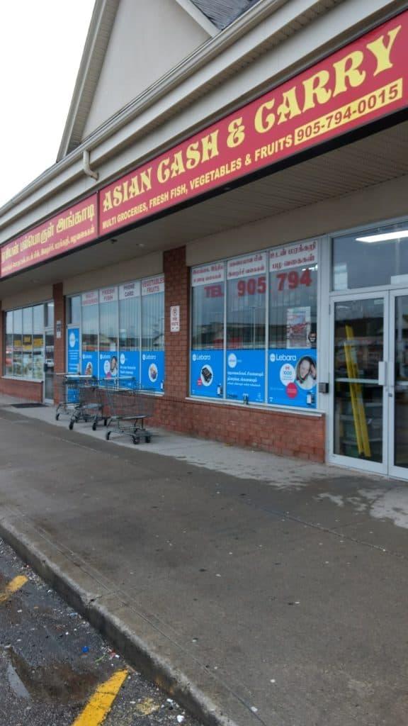 59d8e77d954004836dbb3df5a82f088b Ontario Regional Municipality Of Peel Brampton Asian Cash Carryhtml