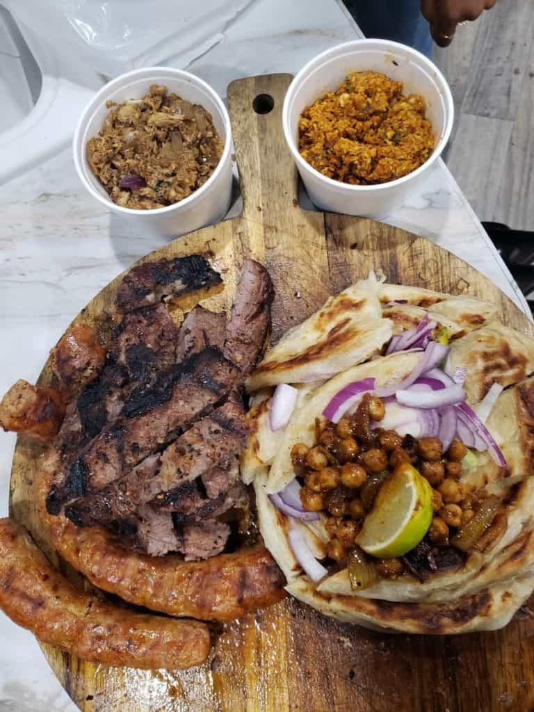 885e2c7efd3ab82f2faa70334e54a47d Canada Ontario Toronto Division Toronto New Can Cey Restaurant 416 265 5555htm
