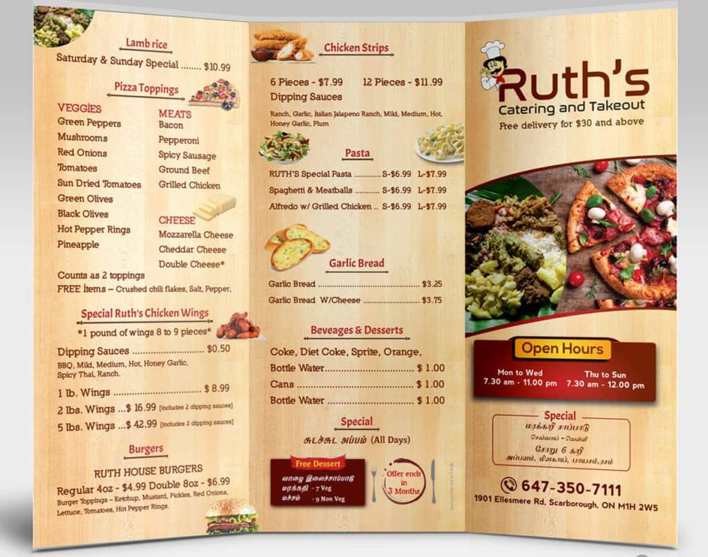 Inner Ruths Catering 02 E1582722515365.jpg