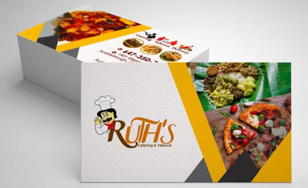 Inner Ruths Catering 03 E1582722548606.jpg