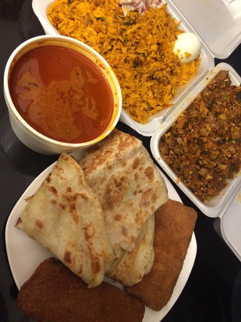 C016ed19399fe48aa34b47ee0a478dc2 Ontario Peel Regional Municipality Mississauga Anantha Bhavan Takeout Cateringhtml