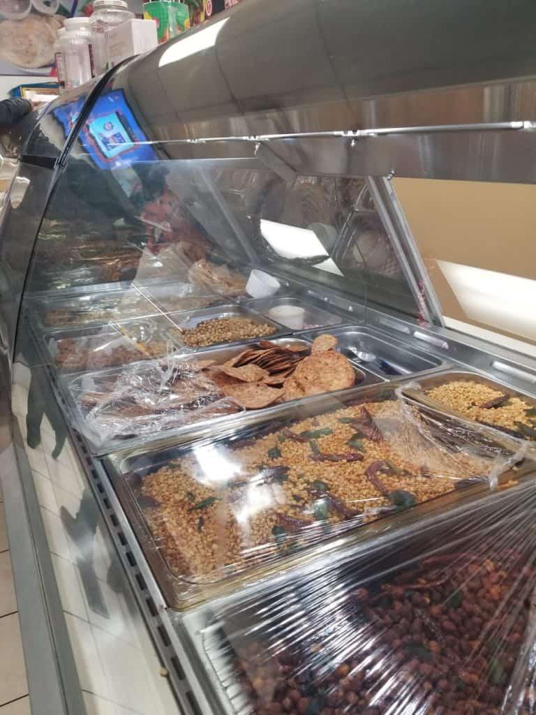 355c6d295f362fa837ae4c2607852ee5 Ontario Toronto Division Toronto Scarborough Crown Paradise Restauranthtml