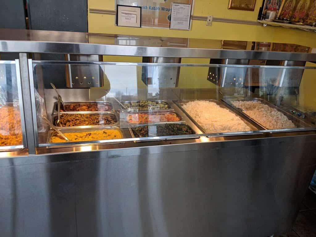 893fe26d1e0c0f558e4234a1f4c80e7e Canada Ontario Regional Municipality Of Peel Brampton Kishan Takeout Caterings 905 790 1190htm