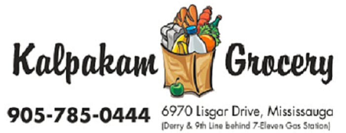 C55a97a55ad66e888ebce186d78fa35a Ontario Regional Municipality Of Peel Mississauga Katpakam Groceryhtml