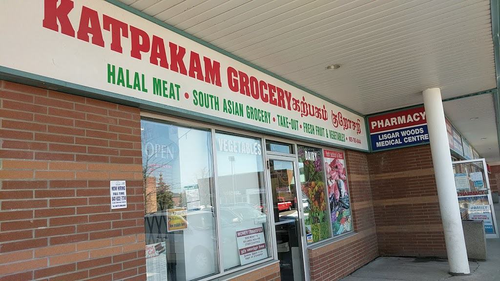 Ffb7a08b90e7780e4c463066fe062df2 Ontario Regional Municipality Of Peel Mississauga Katpakam Takeout Catering Serviceshtml